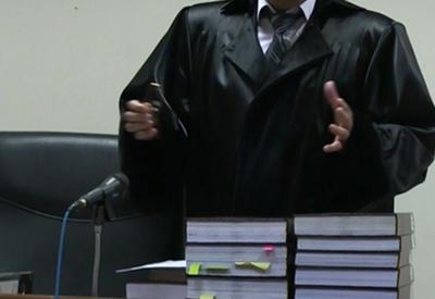 Армянские судьи возвращают... взятки