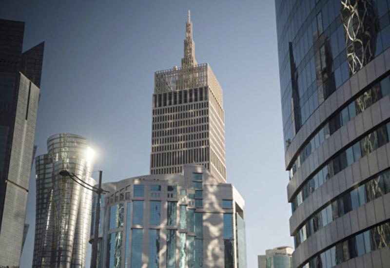 Катар готов к диалогу и поиску компромиссов с арабскими странами
