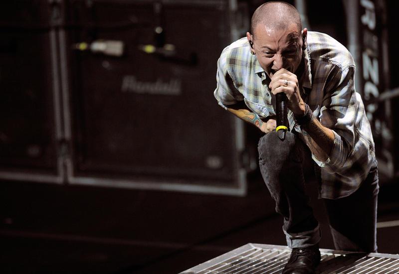 Хриплый голос, собиравший стадионы. Памяти вокалиста Linkin Park Честера Беннингтона