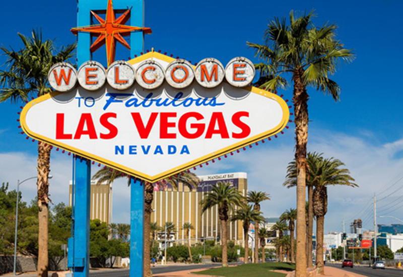Деньги Керкоряна уходят из Лас-Вегаса. Но не в Армению