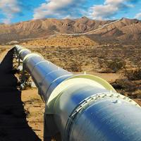 ЕК: «Южный газовый коридор» поможет Европе сохранить устойчивость к энергетическим шокам