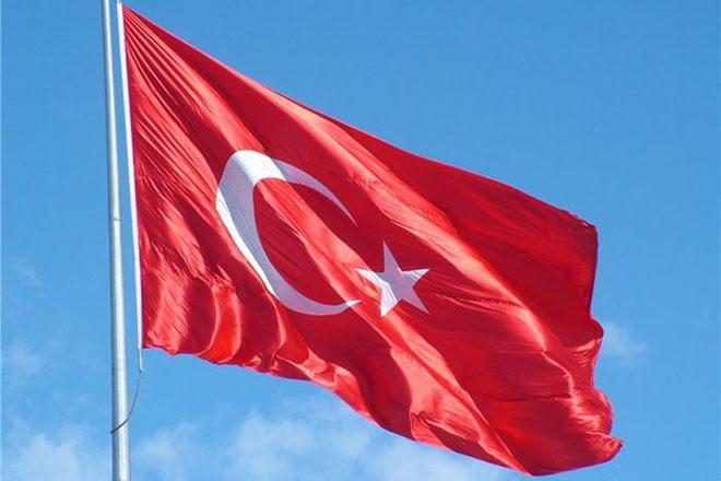 Турция завершила переброску военных набазу вКатаре