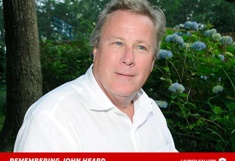 Умер актер из фильма «Один дома»