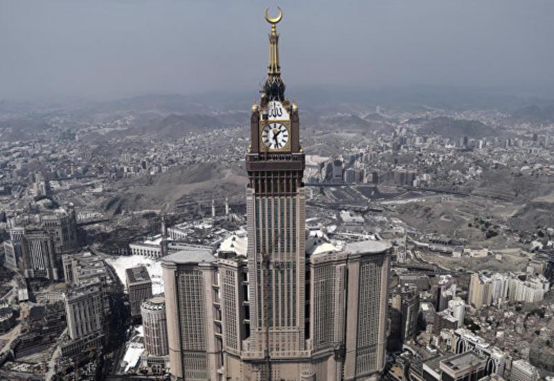 Кувейт направил Ливану ноту протеста
