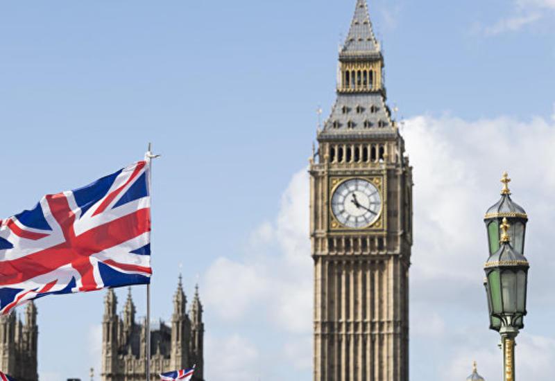 Председателем Верховного суда Британии впервые станет женщина