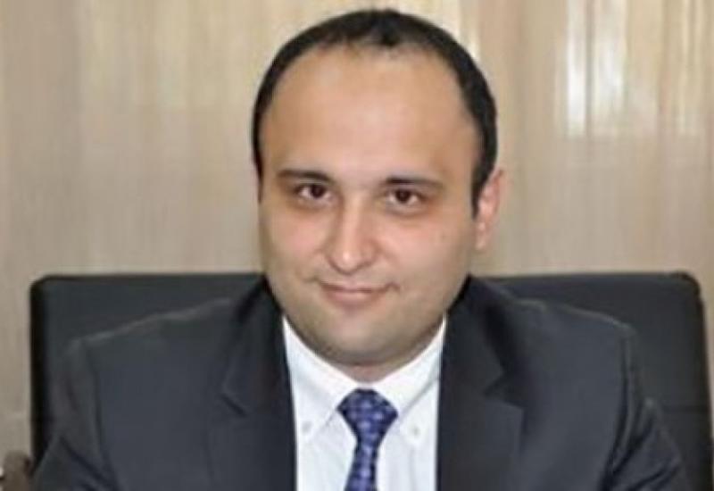 Сочинская встреча президентов свидетельствует о больших перспективах стратегического сотрудничества между Азербайджаном и Россией