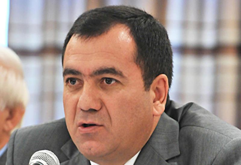 Депутат: Сочинская встреча президентов важна с точки зрения углубления стратегического партнерства между Азербайджаном и Россией