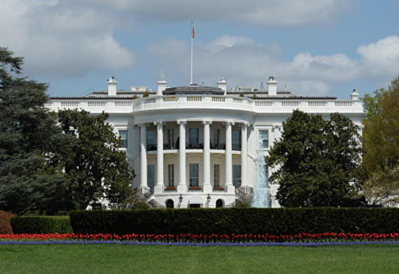 В Белом доме пообещали увольнять сотрудников за утечки информации