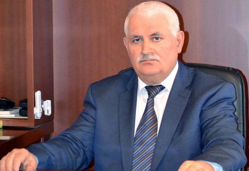 Умуд Мирзоев: Встреча Президентов в Сочи еще раз продемонстрировала значение Азербайджана в регионе