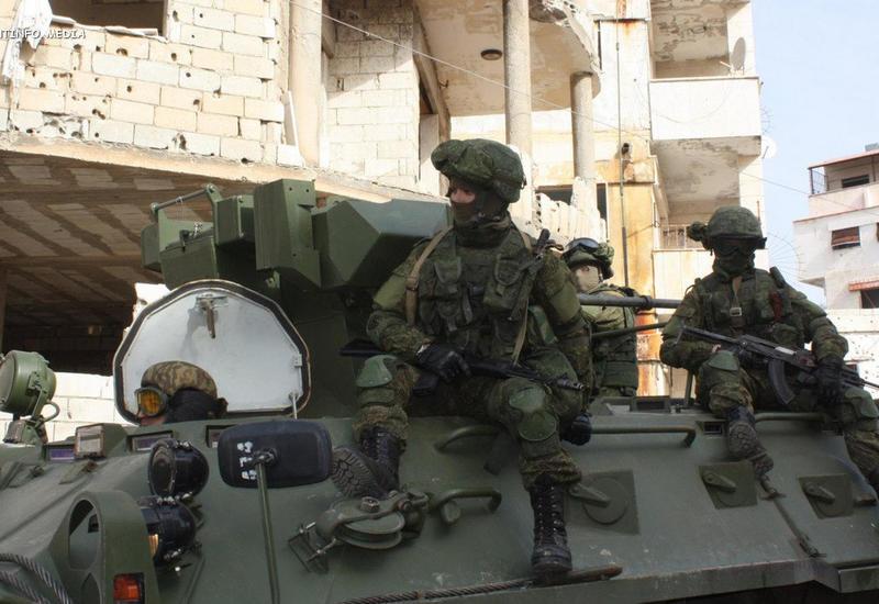 Иран и Ирак подписали договор о военной помощи