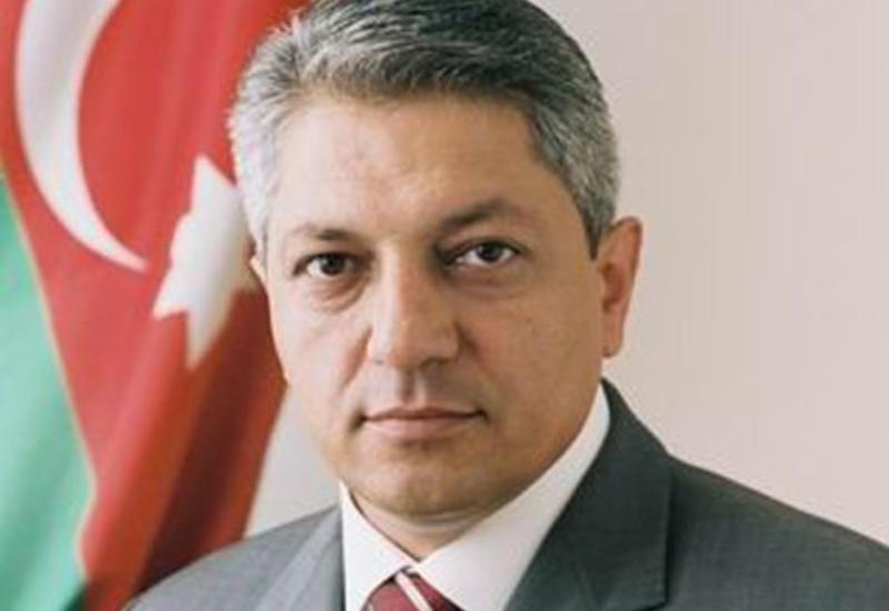 Депутат: Встреча Президентов России и Азербайджана принесет пользу развитию двусторонних отношений