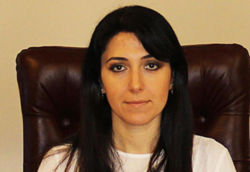 Азербайджан может расширить сотрудничество с Болгарией в энергосфере