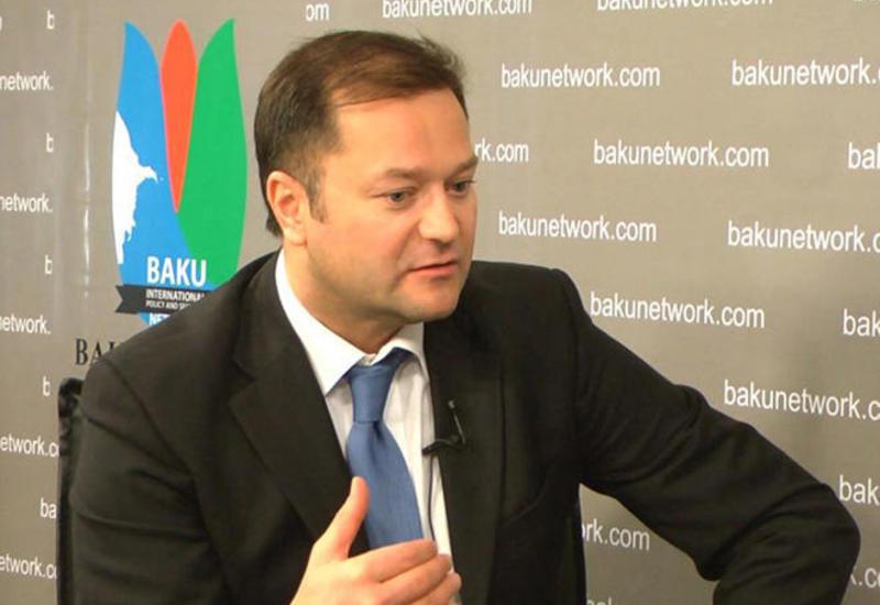 Эксперт: Уровень отношений лидеров Азербайджана и России определяет эффективность отношений двух стран