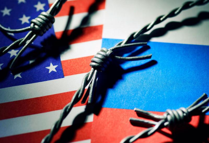 США могут смягчить предложенные санкции против России