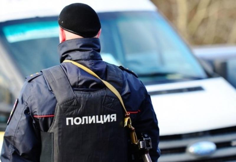 В Дагестане задержали двоих за похищение министра