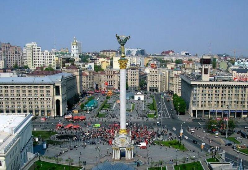 В Киеве состоялось второе совещание стран Восточного партнерства
