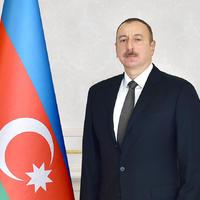 Представители медиа видят в Президенте Ильхаме Алиеве гаранта свободы слова и выражения в Азербайджане