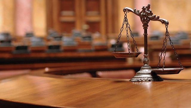 ВКанаде отца 145 детей осудили замногоженство