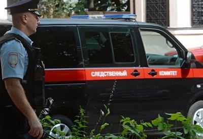 В Россия возбудили уголовное дело в связи с пожаром, унесшим жизни 5 азербайджанцев