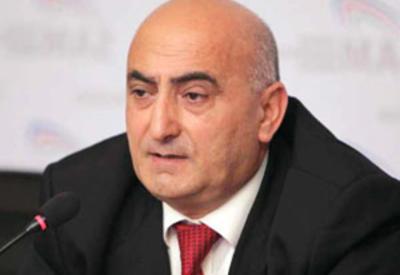 Сочинская встреча – ответ кругам, пытающимся испортить азербайджано-российские отношения