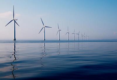 Турция инвестирует $1 млрд в возобновляемые источники энергии
