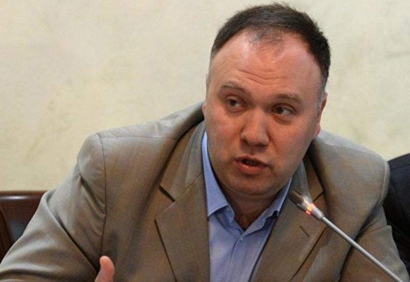 Георгий Федоров: Встреча президентов в Сочи укрепит стратегическое партнерство Баку и Москвы