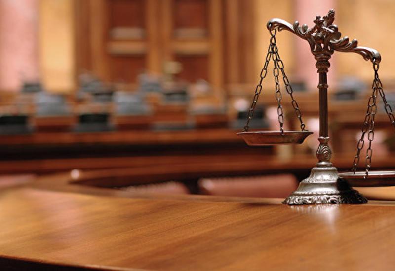 В Канаде отца 145 детей признали виновным в многоженстве