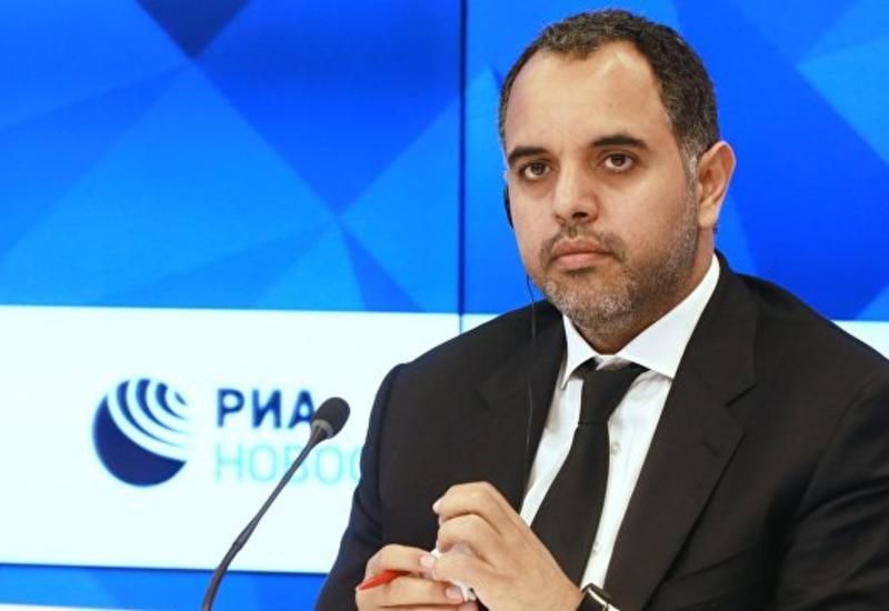 Посол Катара не исключил возможности войны с объявившими бойкот странами