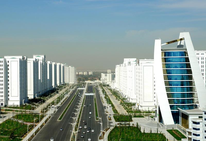 В Ашхабаде пройдет бизнес-форум деловых людей Азербайджана, Турции и Туркменистана