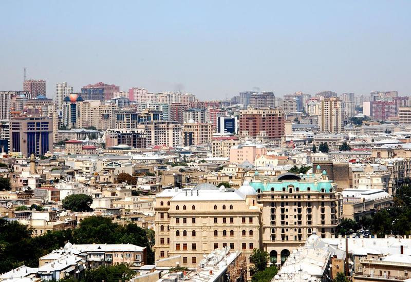 Госфонд развития IT Азербайджана завершает экспертизу стартапов