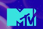 Названы имена претендентов на премию MTV Video Music Awards