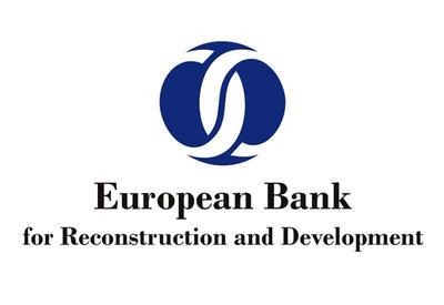 ЕБРР одобрил кредит для крупнейшего газового проекта Азербайджана