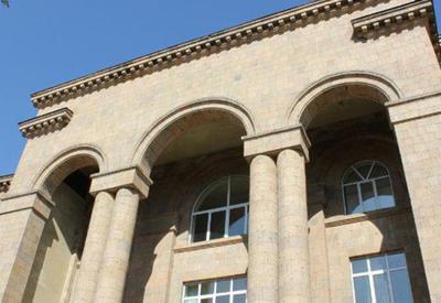 Саргсяновский режим превратил Армению в страну безграмотного быдла