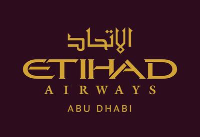Арабская авиакомпания начнет летать в Баку