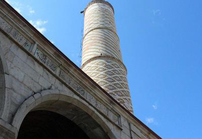 В Армении ищут способ присвоить Шушу - ПОДРОБНОСТИ