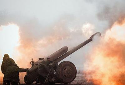 Азербайджан обладает правом уничтожать любые легитимные военные объекты, угрожающие его территории - СОВМЕСТНОЕ ЗАЯВЛЕНИЕ