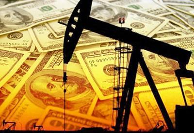Стоимость нефти Brent превысила $51 за баррель