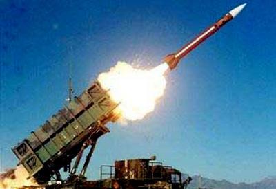 СМИ: Иран и КНДР готовят запуски ракет