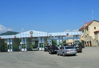 "Армяне столкнулись с ""прелестями"" членства в ЕАЭС"