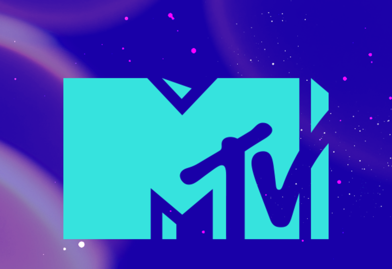 Названы имена претендентов на премию MTV Video Music Awards