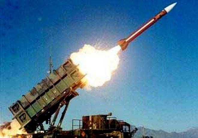 Испытание ракеты-носителя «Симорг» соспутником удачно состоялось вИране