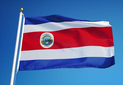 В Баку откроется посольство Коста-Рики