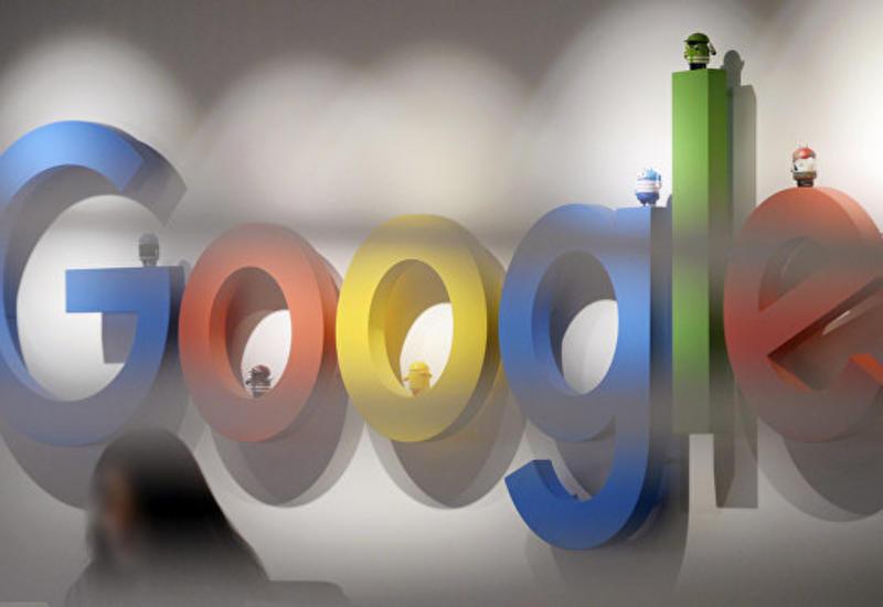 """Google откажется от этой функции <span class=""""color_red"""">- ПОДРОБНОСТИ</span>"""