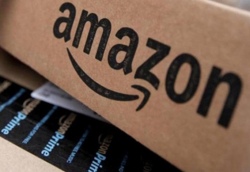 Amazon занялась IT-проектами в сфере здравоохранения