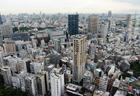 Япония расширила санкции против Северной Кореи
