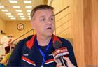 """Норвежский спортсмен: Азербайджан на высоком уровне проводит международные соревнования <span class=""""color_red"""">- ФОТО</span>"""