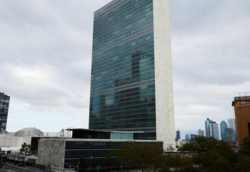 Миллиардера из Китая признали виновным в подкупе чиновников ООН