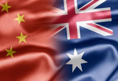 Австралия призывает Китай усилить давление на КНДР после запуска ракеты