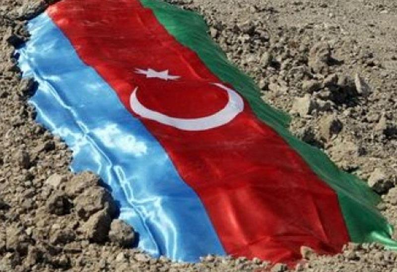 Погибшего от пули противника азербайджанского солдата похоронят в Нефтчале