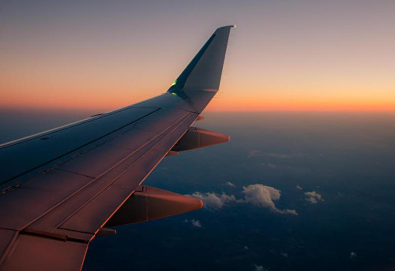 Россия перенесла возобновление авиасообщения с Египтом
